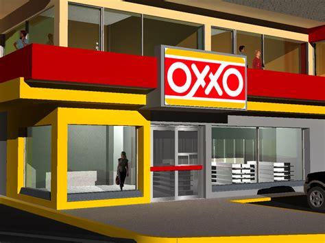 tiendas oxxo en peru femsa abre camino de crecimiento a tiendas oxxo en chile