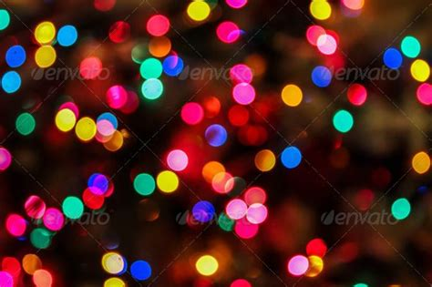 how to modify christmas lights 17 best images about edit ideas backgrounds on flower backgrounds background