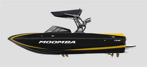 moomba boats for sale georgia moomba boats for sale in georgia boats