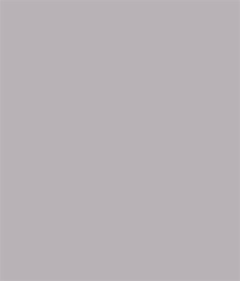 asian paints royale shyne luxury emulsion pigeon grey buy rs productdealmodel