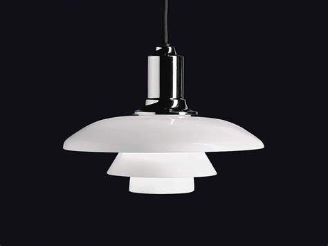 Louis Poulsen Lighting by Buy The Louis Poulsen Ph 2 1 Pendant Light At Nest Co Uk