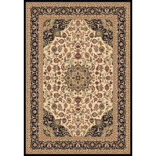 Area Rugs Kmart Dynamic Rugs Area Rug Home Home Decor Rugs Area Accent Rugs