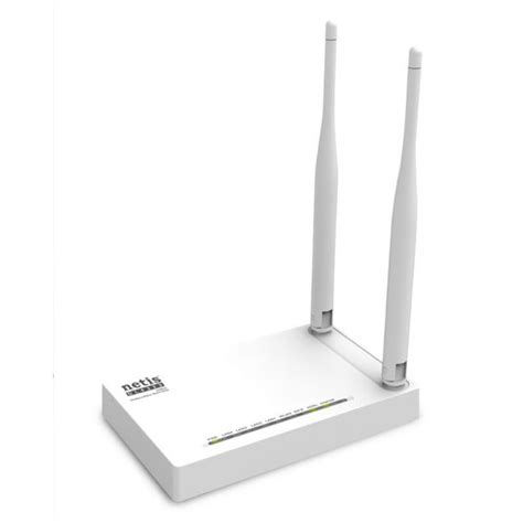 Modem Netis modem adsl2 router 300n wi fi netis dl4323 the netis dl4323 is a 3 in 1 device that combines