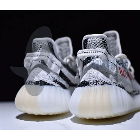 Adidas Yeezy Zebra adidas yeezy boost 350 v2 zebra