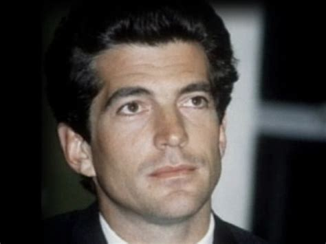 jfk jr loveisspeed john f kennedy jr