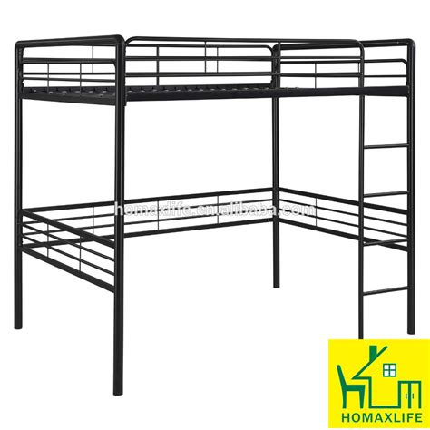 Bunk Beds For Adults For Cheap Space Saving Bedroom Furnitre Cheap Loft Bed Loft Bed For Adults Buy Loft Bed For Adults