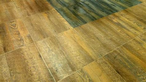 We Review Swisstrax Flooring's Stunning New Garage Tiles