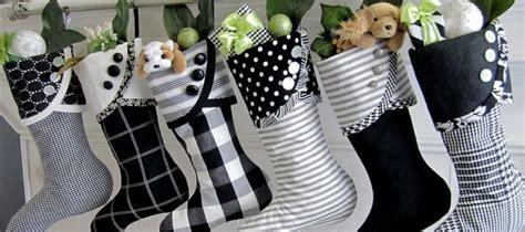 decorar fotos a blanco y negro decoracion de navidad blanco y negro curso de