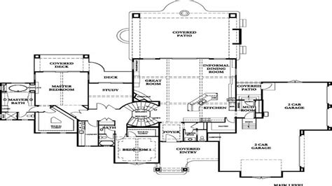 mission style floor ls craftsman style architecture craftsman homes with open