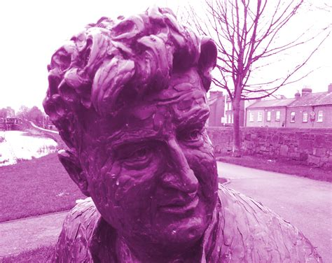 Image result for Samuel Beckett