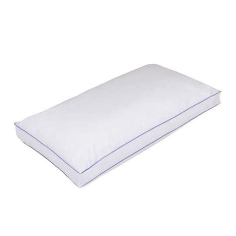 comprar almohada comprar almohadas