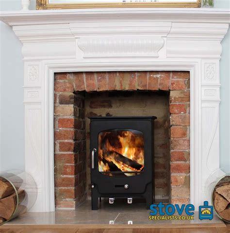 saltfire st x8 multi fuel stove fireplace hetas engineer