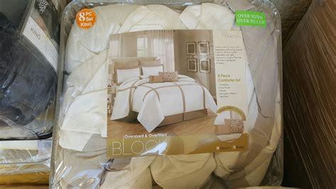 name brand comforters name brand bedding load usa global stocks