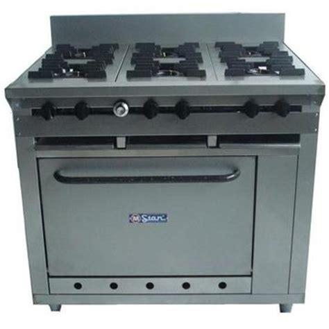 cocinas industriales usadas cocina industriales usadas brick7 venta
