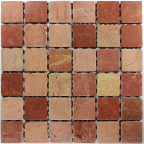 mosaik fliesen günstig 220 ber 1 000 ideen zu marmor mosaik auf