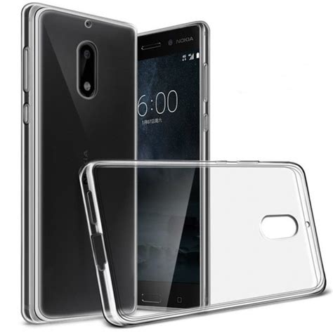 Casing Nokia N101 2 10 best cases for nokia 6