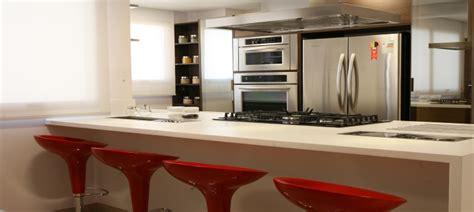 decoração sala e cozinha integradas cozinhas planejadas para apartamentos pequenos