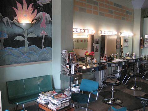 spa near me hair stylists near me newhairstylesformen2014