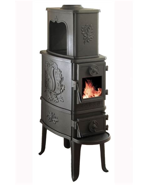 small wood burning fireplaces for small spaces tiny house homestead woods stoves for the tiny house
