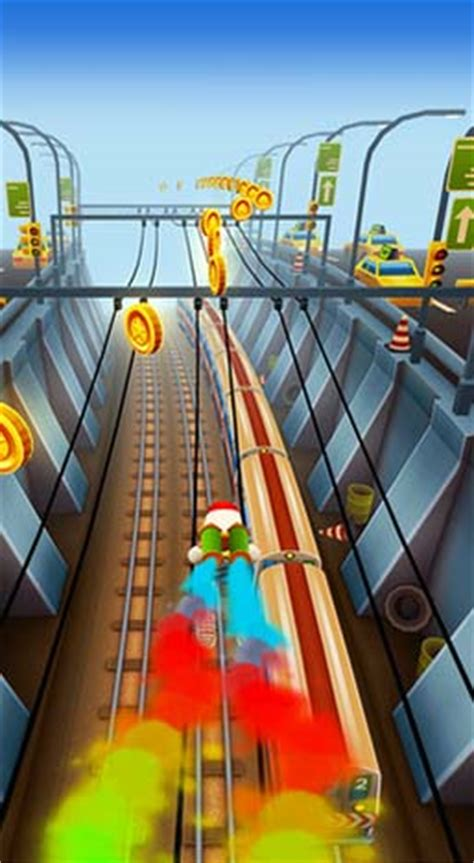 subway surfers new york game for pc free download full version subway surfers world tour new york for android free