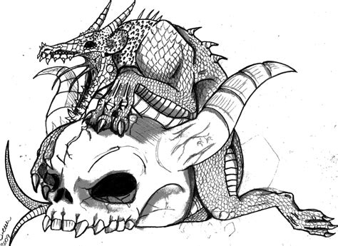 coloring pages of dragons realistic coloring pages awesome and free coloring pages of dragons
