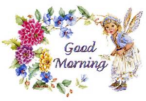 Good morning mms pictures free download new 2013 hot wallpapers