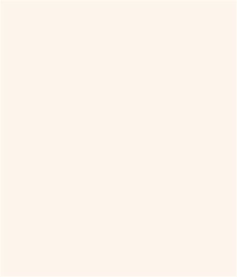 behr paint colors arabian sand buy asian paints tractor emulsion arabian sand at