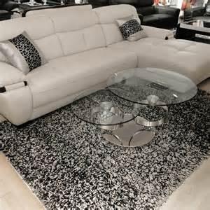 davaus net tapis de salon blanc ikea avec des id 233 es