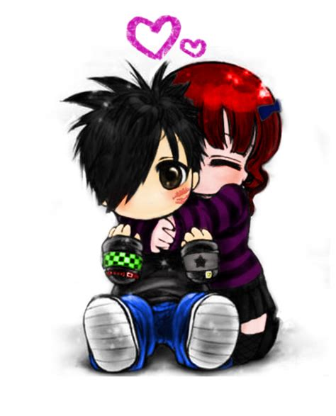 wallpaper emo couple caylee anthony wallpaper of emo couple