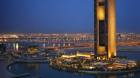 hotel bahrain bahrain bay hotel hosts special dining for eid al adha at