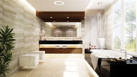 luxury master bathroom ideas bathroom designs in modern homes