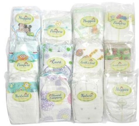 best diapers for babies pin by shannon on all things baby