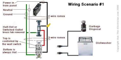 wiring diagram install switch for 220v wiring diagram spa wiring 220v wiring
