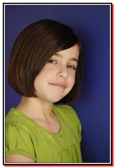 haircut for a 28 yea 17 best ideas about short hairstyles for kids on pinterest