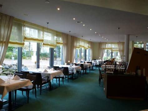 Haus Am Meer by Restaurant Picture Of Haus Am Meer Bad Zwischenahn