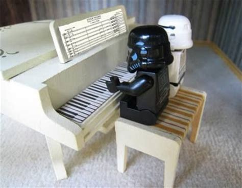 lego keyboard tutorial 17 best images about a day in the life of a stormtrooper
