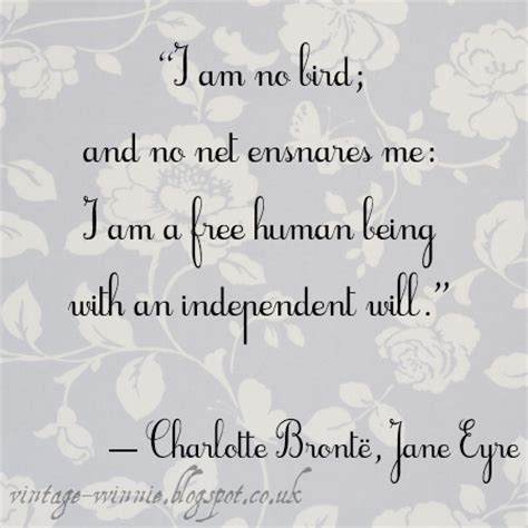quotes for themes in jane eyre jane eyre quotes quotesgram