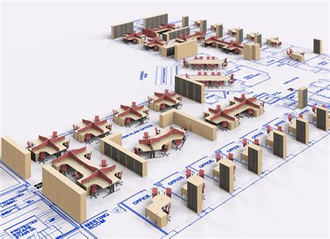 Office Space Planning by Office Interior Plan Office Space Plan Office