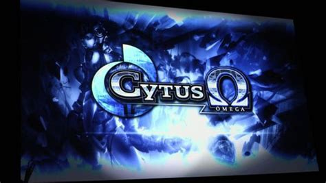 cytus full version for pc cytus omega announced for arcades gematsu