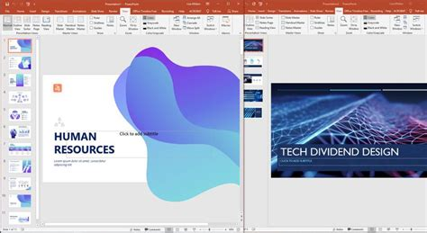 Copy Powerpoint Slides To Another Presentation Copy Template Powerpoint