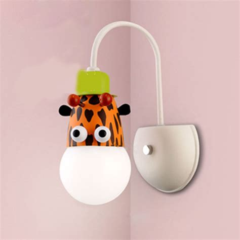 Childrens Bedroom Wall Lights Nickbarron Co 100 Childrens Bedroom Ls Images My Best Bathroom Ideas