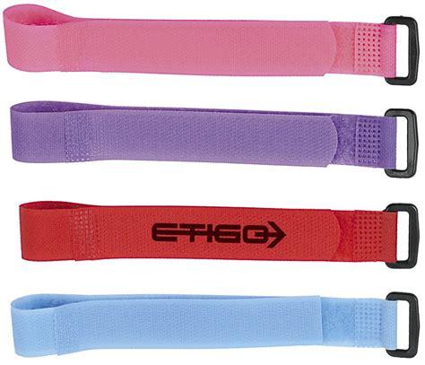 Bracelets velcro   Bracelet silicone   Bracelet réutilisable   Bracelet évènementiel