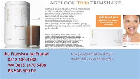Suplemen Nu Skin 1000 Ideas About Nuskin Tr90 On Galvanic Spa