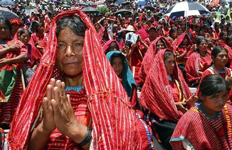 imagenes de niños indigenas jugando invitan a foro sobre los derechos de pueblos ind 237 genas y