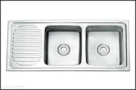 stainless steel kitchen sinks with drainboards kitchen sinks with drainboards home design ideas