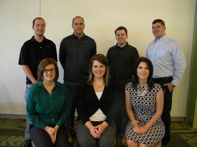 Wright State Mba Admissions by Seven Area Students Receive Mba Degree Lake Cus