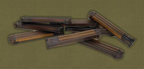 Harga Airsoft Gun Lpeg P90 by Airsoft Gun Lpeg P90 Ritib