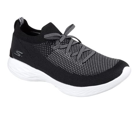 Skechers By You buy skechers you shine you by skechers shoes only 65 00