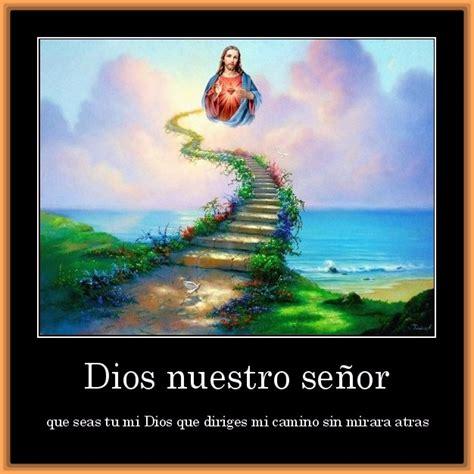 Imagenes De Jesus Sin Frases | frases con imagenes de dios para compartir archivos