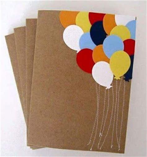 ideas creativa para dibujarpara el amor 17 mejores ideas sobre tarjetas de cumplea 241 os hechas a